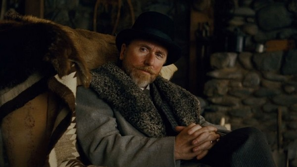 409076-tim-roth-the-hateful-eight-crop.jpg